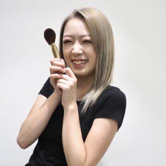 阿迦井 桃菜