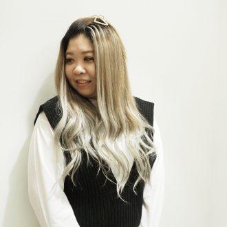 宮川 友香